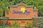 225 South Tropical Trail, #312, Merritt Island, FL 32952