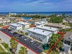 651 Palm Drive, #D3, Satellite Beach, FL 32937
