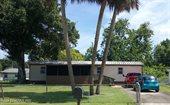 330 Saint Pierre Court, Merritt Island, FL 32953