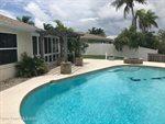 1455 Centaurus Court, Merritt Island, FL 32953