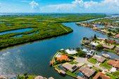 250 Madrid Court, Merritt Island, FL 32953