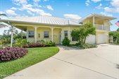 650 Hibiscus Drive, Satellite Beach, FL 32937