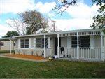 1160 Delmonte Street, Merritt Island, FL 32953