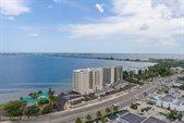 1465 South Harbor City Boulevard, #804, Melbourne, FL 32901