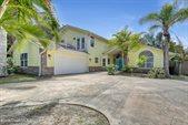 1685 South Banana River Drive, Merritt Island, FL 32952