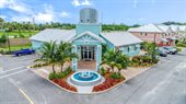 211 Ivory Coral Lane, #102, Merritt Island, FL 32953