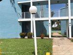 55 Sea Park Blvd # Boulevard, #501, Satellite Beach, FL 32937