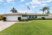 385 Sherwood Avenue, Satellite Beach, FL 32937
