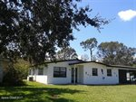 965 Date Avenue, Merritt Island, FL 32953