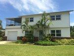 455 Belair Avenue, Merritt Island, FL 32953