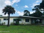 200 Juniper Avenue, Merritt Island, FL 32953