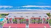 175 Highway A1a, #109, Satellite Beach, FL 32937