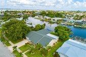 467 Aruba Court, Satellite Beach, FL 32937