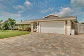 768 Palm Drive, Satellite Beach, FL 32937