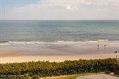 1175 Highway A1a, #807, Satellite Beach, FL 32937
