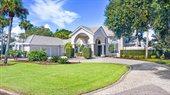 742 Glengarry Drive, Melbourne, FL 32940