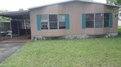 460 Baker Road, Merritt Island, FL 32953