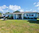 601 Sea Gull Drive, Satellite Beach, FL 32937