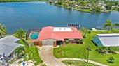 1270 Plum Avenue, Merritt Island, FL 32952