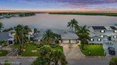 590 Paula Avenue, Merritt Island, FL 32953