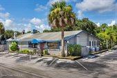 4155 North Courtenay Parkway, Merritt Island, FL 32953