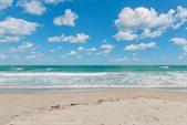 1455 Highway A1a, #107, Satellite Beach, FL 32937