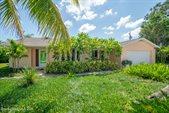 245 Avocado Street, Satellite Beach, FL 32937