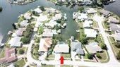 315 Inlet Avenue, Merritt Island, FL 32953