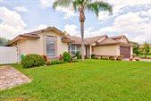 1445 Sykes Creek Drive, Merritt Island, FL 32953