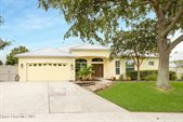 1210 Grand Cayman Drive, Merritt Island, FL 32952
