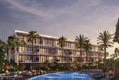 205 Strand Drive, #402, Melbourne Beach, FL 32951