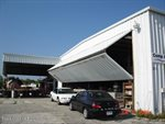 275 Manor Drive, Merritt Island, FL 32952