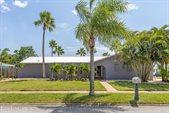 367 Kingston Road, Satellite Beach, FL 32937