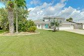 1085 Audubon Road, Merritt Island, FL 32953