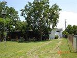 315 Nice Court, Merritt Island, FL 32953
