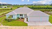 6613 Floyd Lane, Merritt Island, FL 32953
