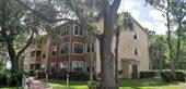 225 South Tropical, #904, Merritt Island, FL 32952