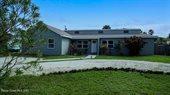 125 Herron Drive, Satellite Beach, FL 32937