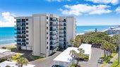 1343 Hwy A1a Highway, #3-C, Satellite Beach, FL 32937
