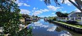 107 Via Havarre, Merritt Island, FL 32953