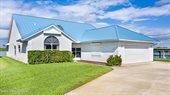 1340 Hannah Drive, Merritt Island, FL 32952