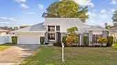 1685 Larchmont Court, Merritt Island, FL 32952
