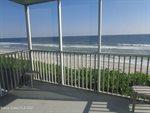 1175 Highway A1a, #211, Satellite Beach, FL 32937