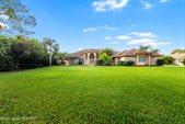 4161 Careywood Drive, Melbourne, FL 32934