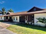 1347 South Patrick Drive, #1349, Satellite Beach, FL 32937