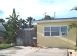 185 SE 4th Street, #A, Satellite Beach, FL 32937