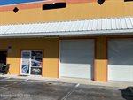 150 Venetian Way, #102, Merritt Island, FL 32953