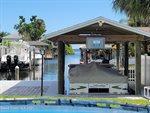1040 North Banana River Drive, Merritt Island, FL 32952