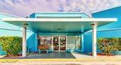 55 Sea Park Boulevard, #505, Satellite Beach, FL 32937