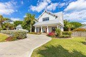 2015 South River Road, Melbourne Beach, FL 32951
